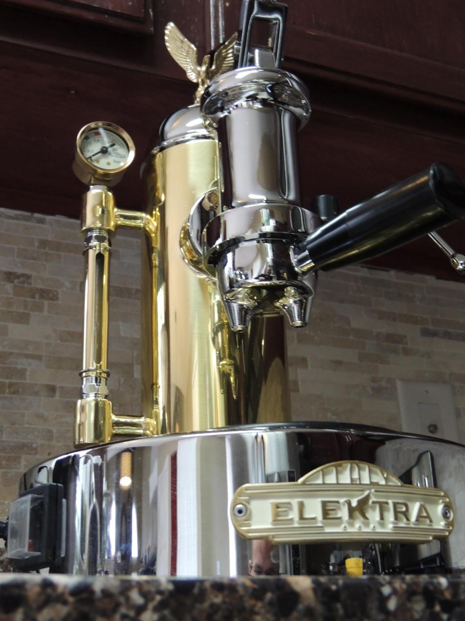 elektra-micro-casa-espresso-machine-dscn7243.jpg
