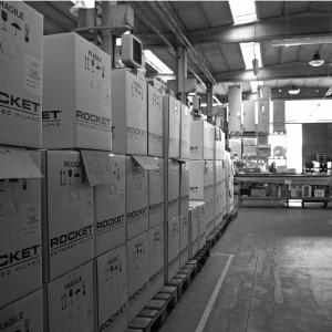 factory-4.jpg