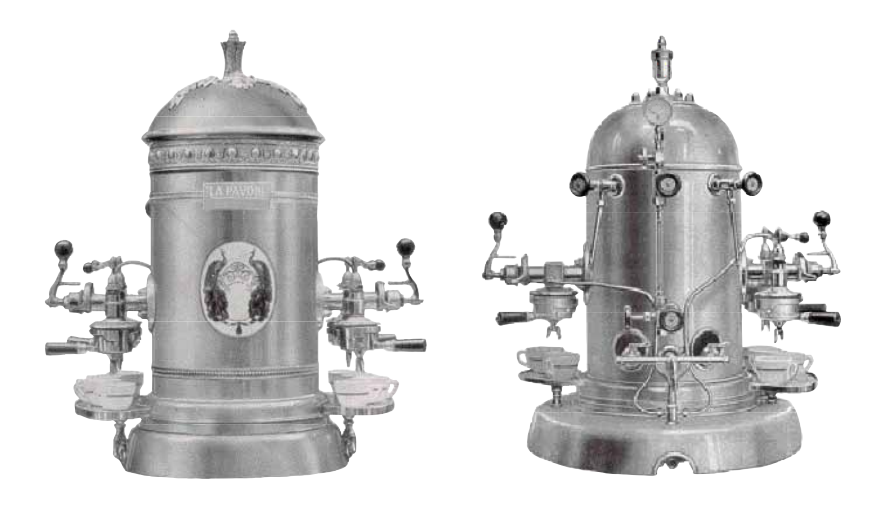 first-la-pavoni.png
