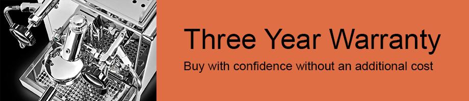 free-three-year-warranty.png
