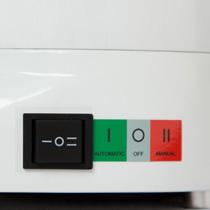 interruptor-3-t-m.jpg