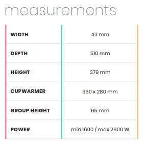 measurements-table-prima-one.png