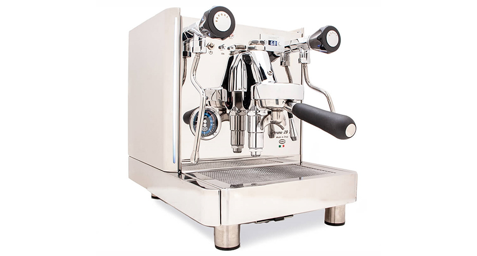 quick-mill-vetrano-evo-espresso-machine-with-stainless-steel-double-boilers.jpg