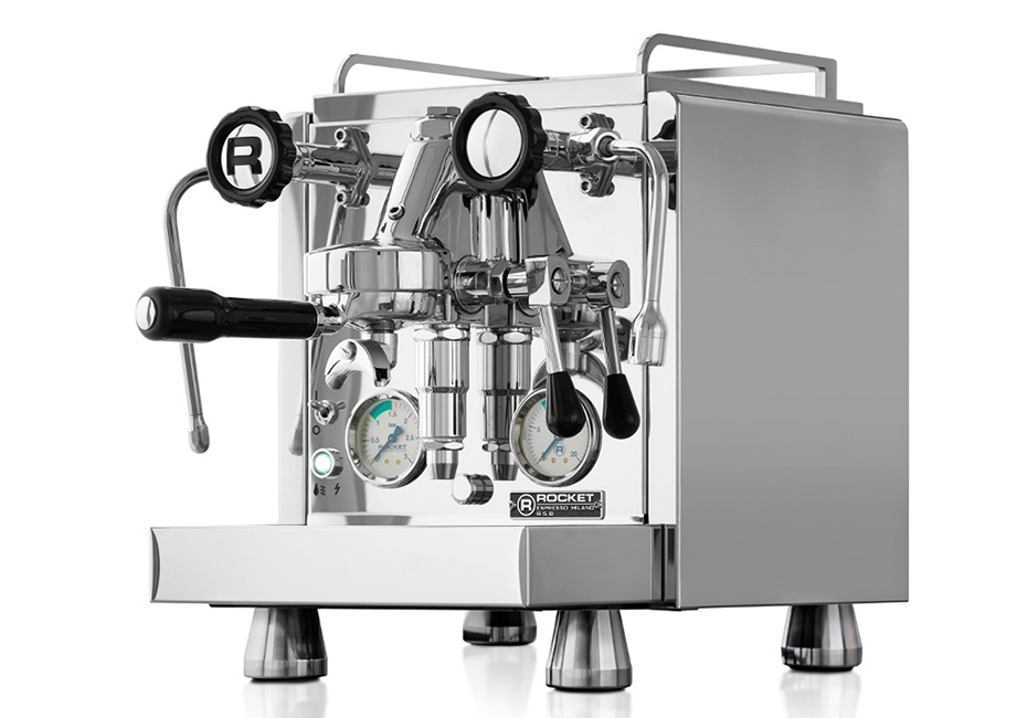r58-front-double-boiler.jpg