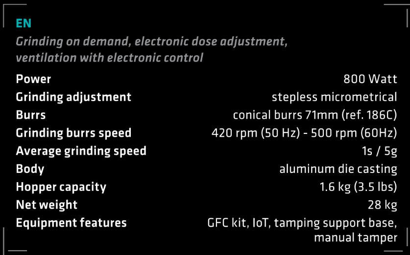 robur-s-electronic-tech-specs.png