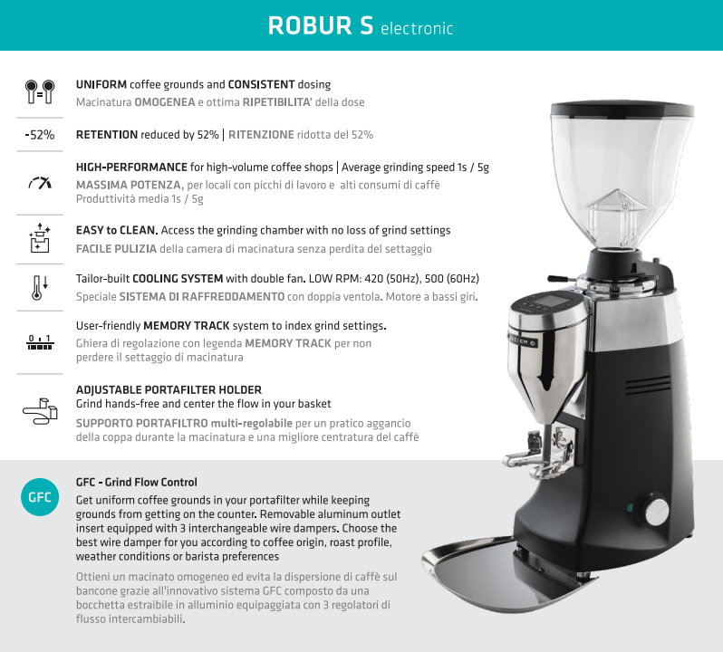 robur-s-overview.png