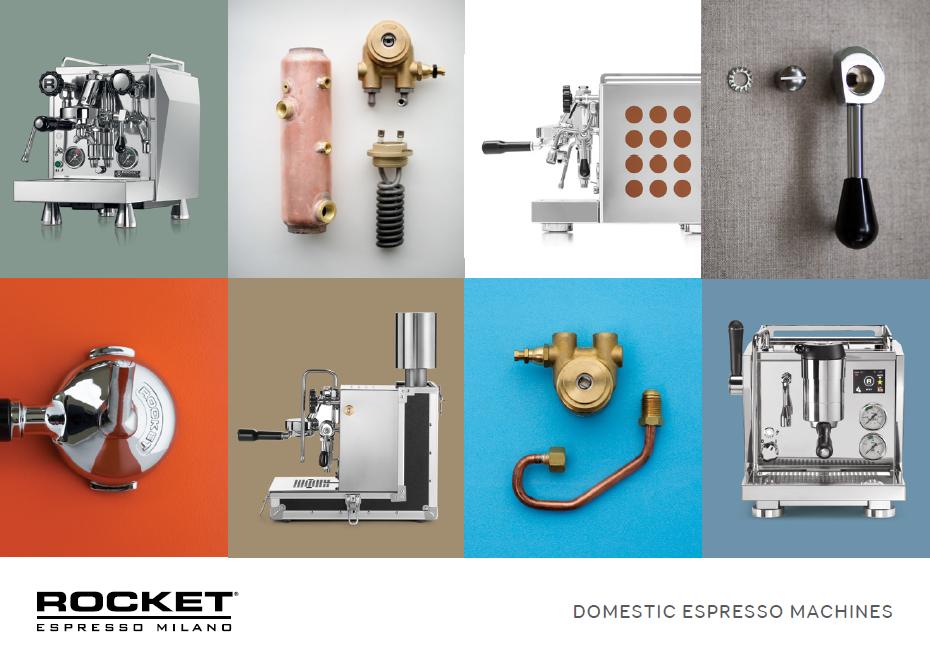 rocket-espresso-milano-cover-image.png