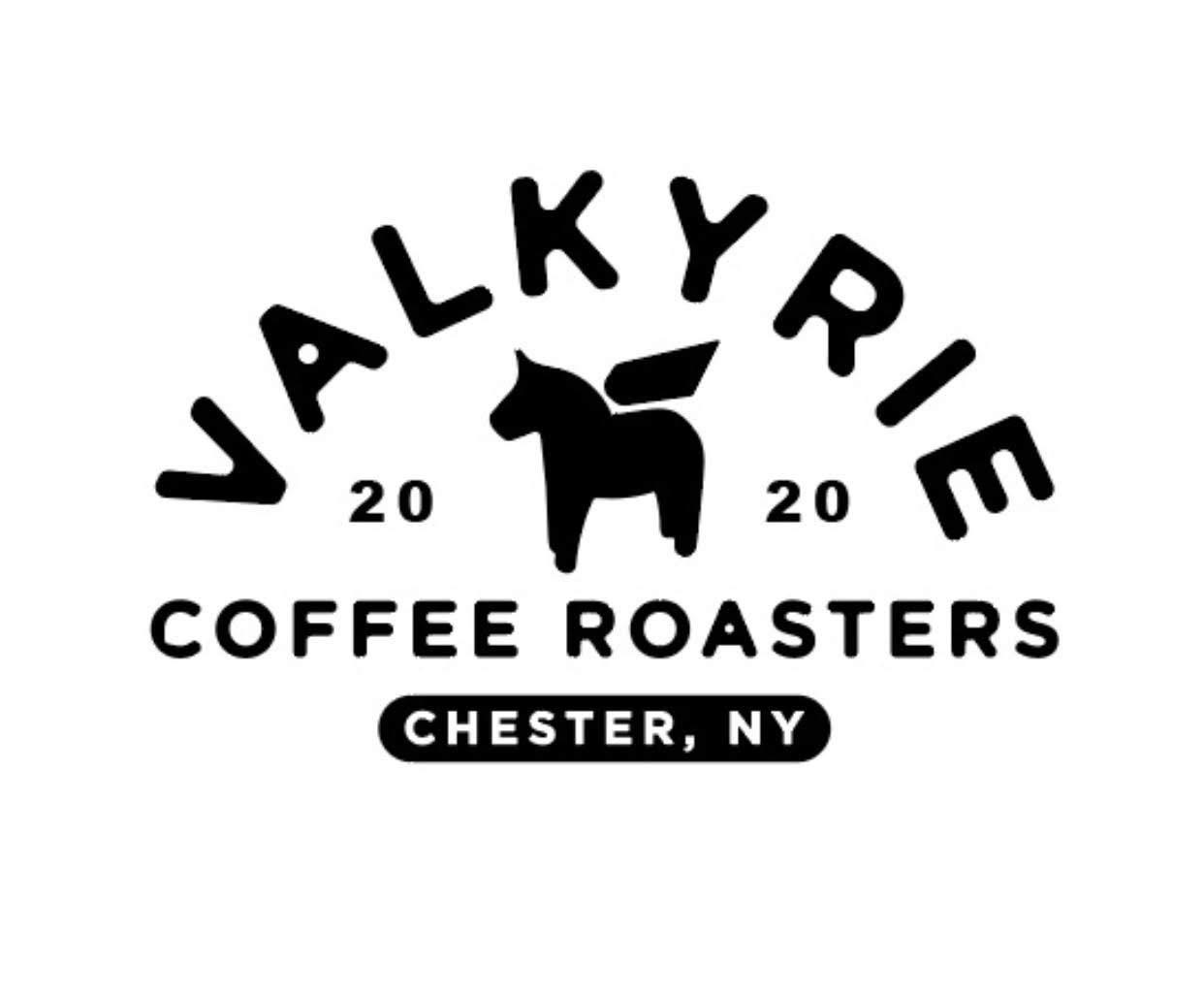 valkyrie-roaster-logo.jpg