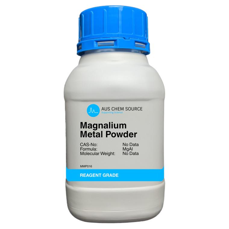 magnalium metal powder thumbnail