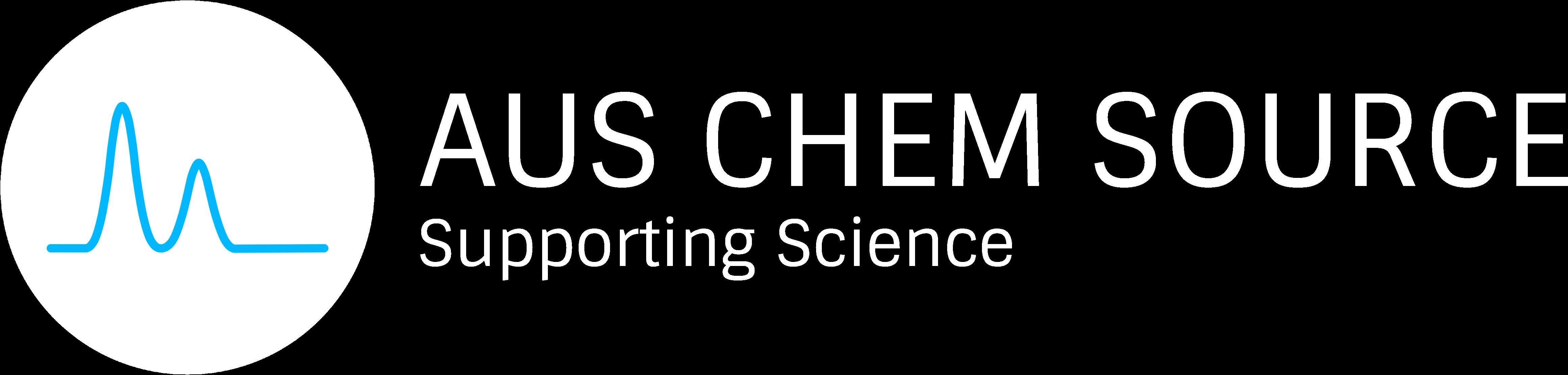 AUS CHEM SOURCE PTY LTD (ABN: 14637930762)