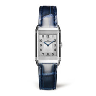 Jaeger LeCoultre Reverso Classic Duetto Womens 2668432