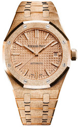Audemars Piguet Royal Oak 15454OR.GG.1259OR.03