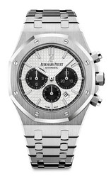 Audemars Piguet Royal Oak 26331ST.OO.1220ST.03