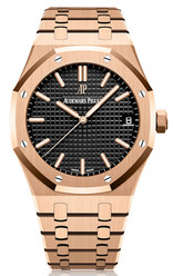 Audemars Piguet Royal Oak 15500OR.OO.1220OR.01