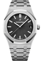 Audemars Piguet Royal Oak 15500ST.OO.1220ST.03