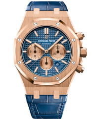 Audemars Piguet Royal Oak 26331OR.OO.D315CR.01