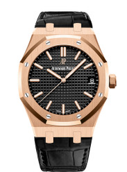 Audemars Piguet Royal Oak 15500OR.OO.D002CR.01