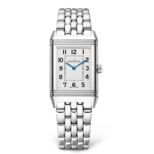 Jaeger LeCoultre Reverso Classic Thin Womens 2518140