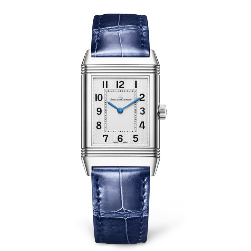 Jaeger LeCoultre Reverso Classic Thin Womens 2518540