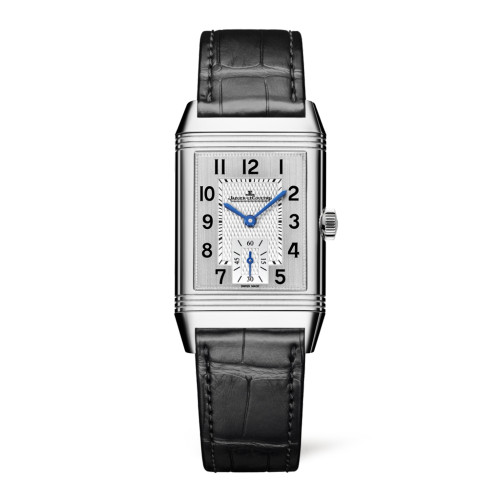 Jaeger LeCoultre Reverso Classic Thin Womens 2438520