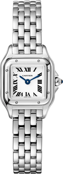 Cartier Panthere Womens Mini WSPN0019