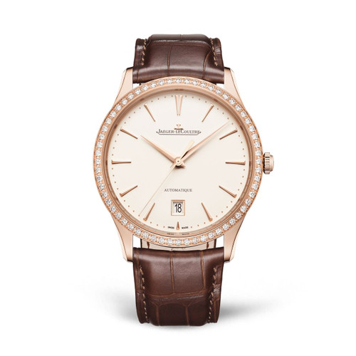 Jaeger LeCoultre Master Ultra Thin 1212501