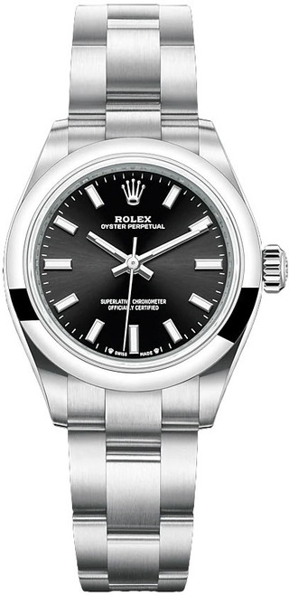 Rolex Oyster Perpetual 28mm 276200B