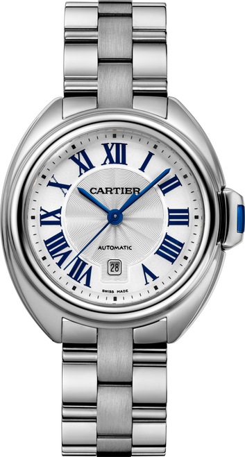 Cartier Cle Womens WSCL0005
