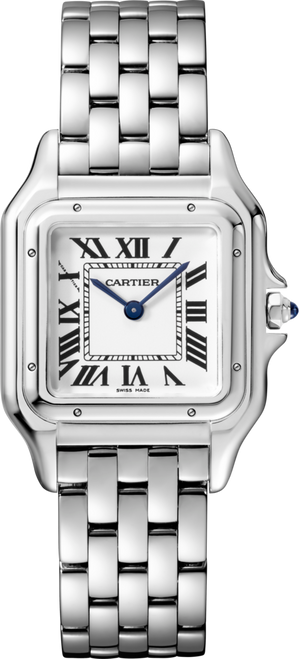Cartier Panthere Womens WSPN0007