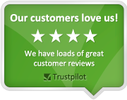 trustpilot-reviews.png