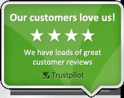 trustpilot-reviews.png