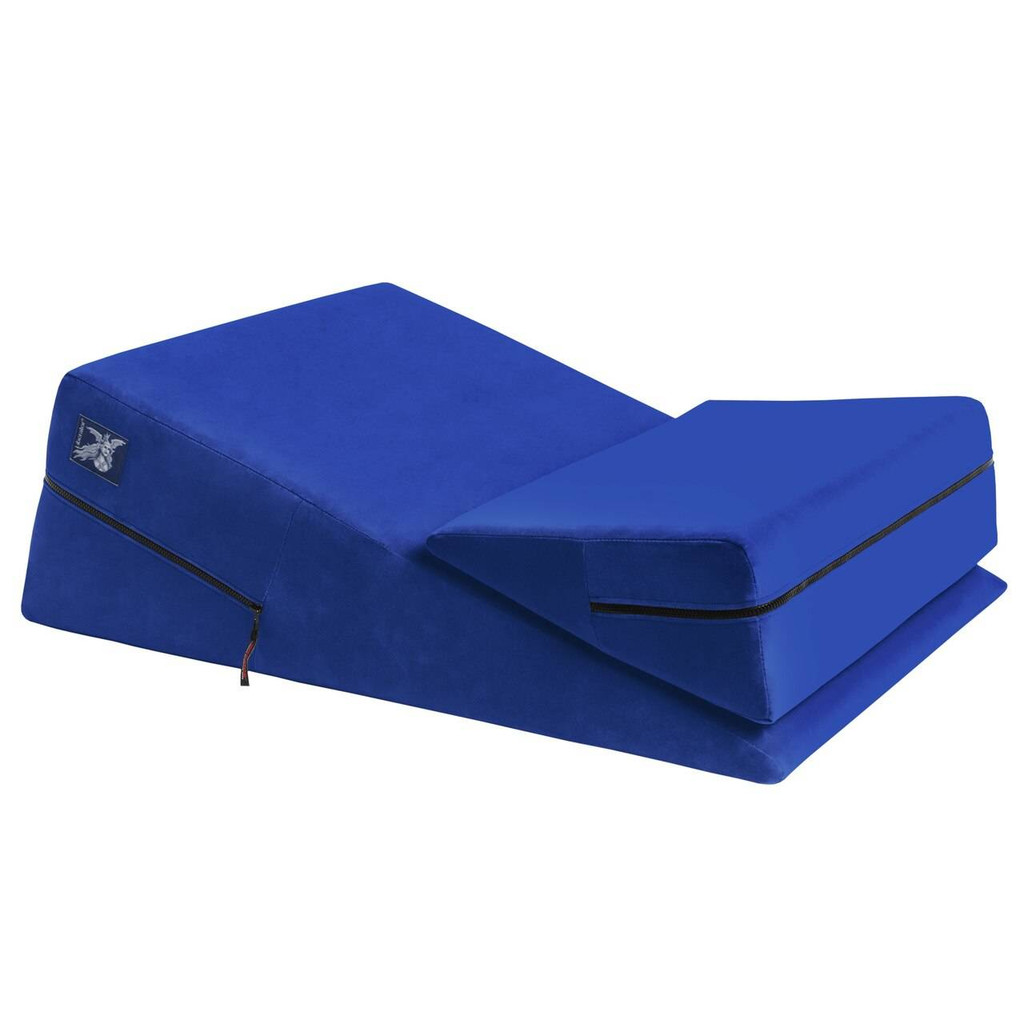 Liberator Wedge Ramp Combo Sex Pillow