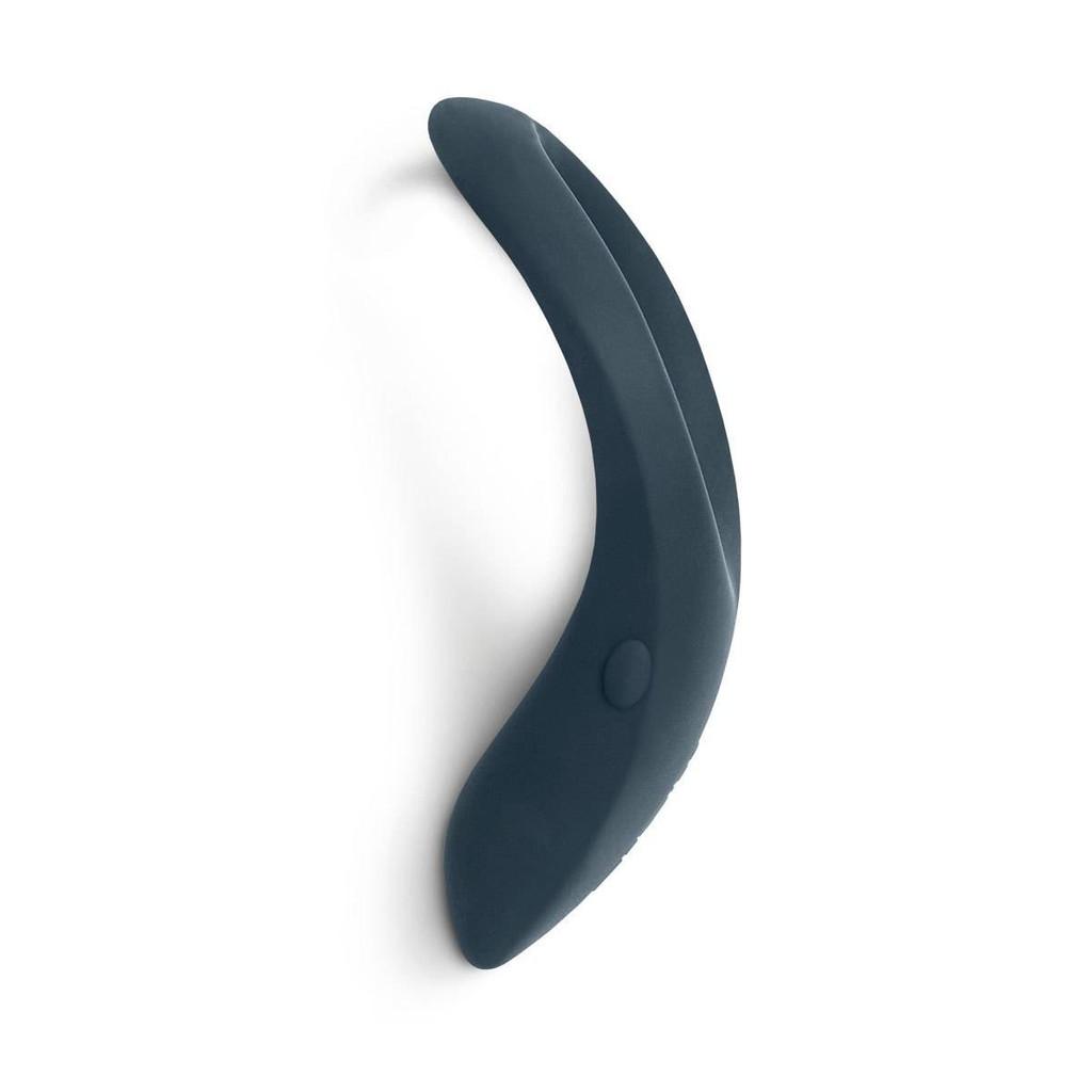 We-Vibe Verge Vibrating Penis Ring