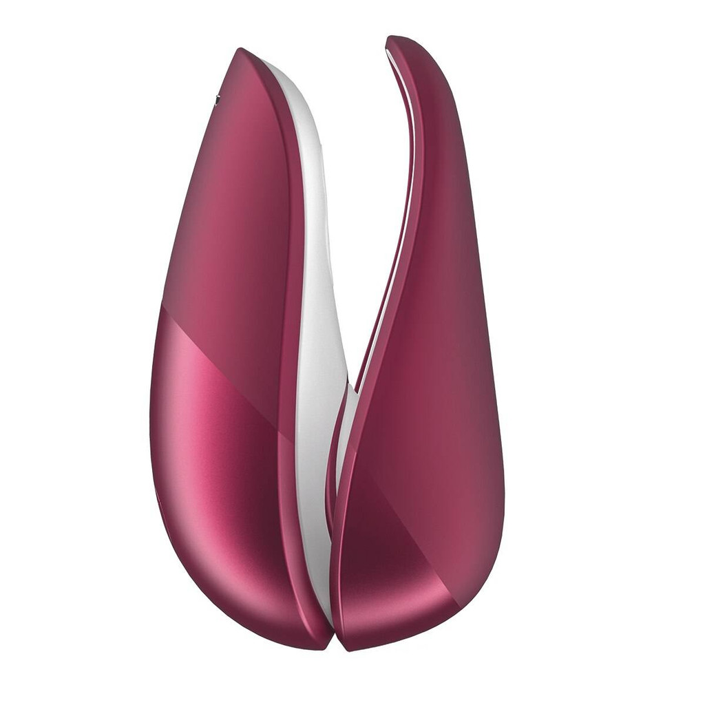 Womanizer Liberty Stimulator