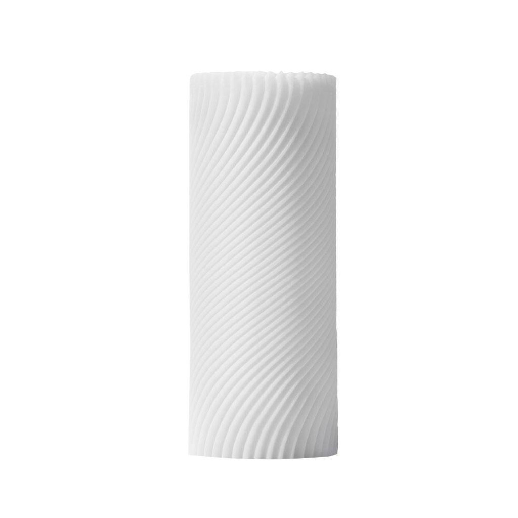 Tenga 3D Masturbation Sleeve