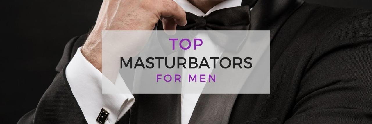 top-best-masturbators-for-men