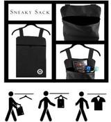 Sneaky Sack