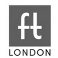 FT London