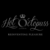 Hot Octopuss