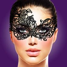 Rianne S Mask