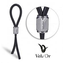 VelvOr JBoa Adjustable Penis Ring