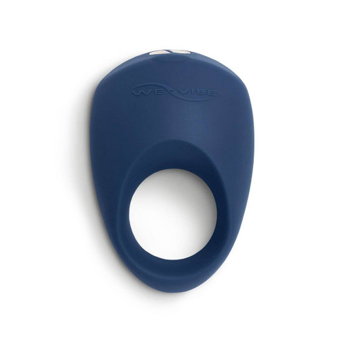 We-Vibe Pivot Vibrating Penis Ring