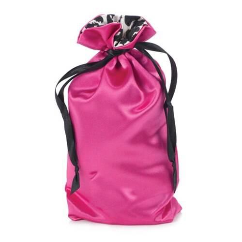 Sugar Sak Toy Storage Bag