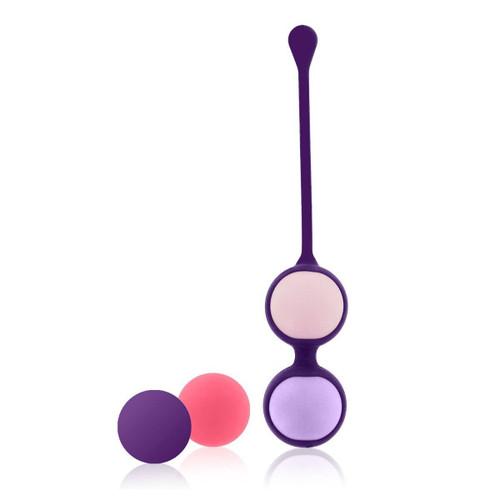Rianne S Playballs Kegel Balls