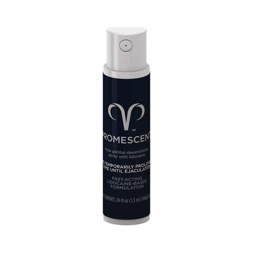 Promescent Delay Spray