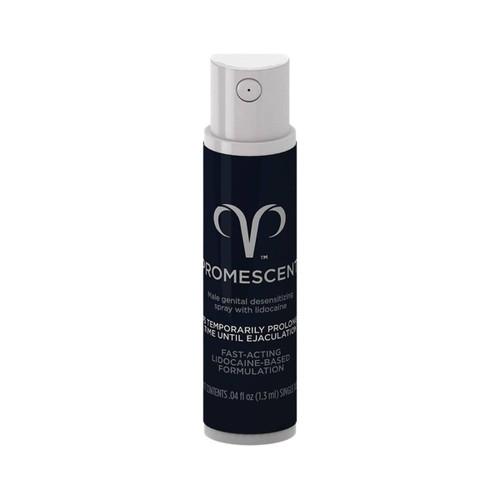 Promescent Delay Spray