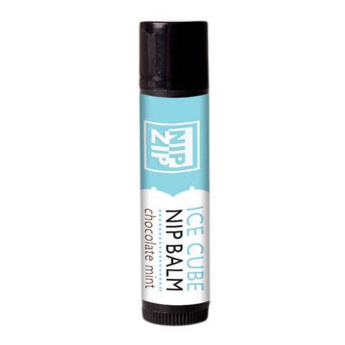 Sensuva Nip Zip Cooling Nipple Stimulant