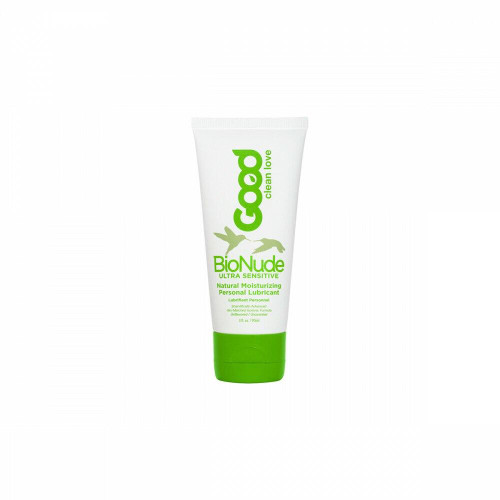 Good Clean Love Bionude Ultra Sensitive Lubricant