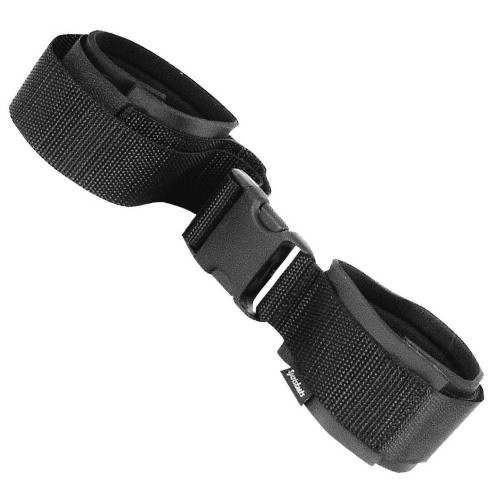 Sportsheets The G-spot Link Positionary Cuffs