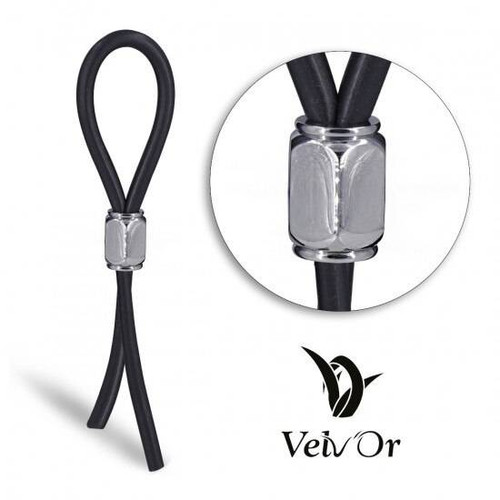 VelvOr JBoa Adjustable Penis Ring